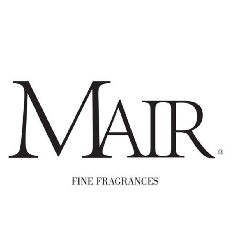 Mair Logo