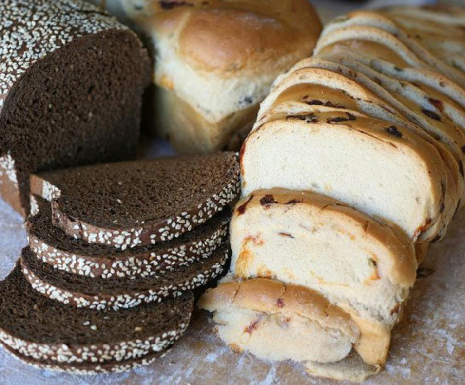 Aspen Mills Bakery & Bread Company
