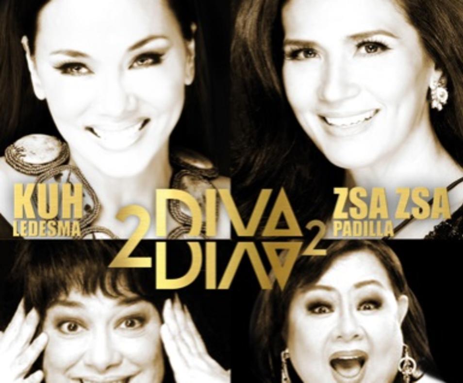 Diva2Diva