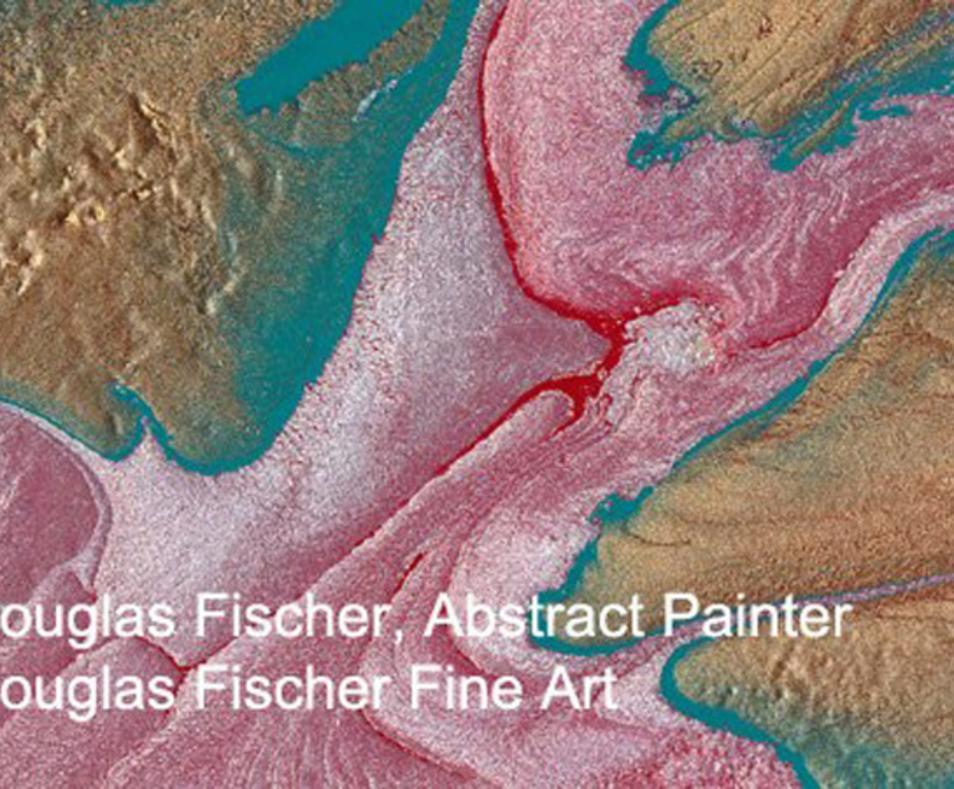 Douglas Fischer Fine Art