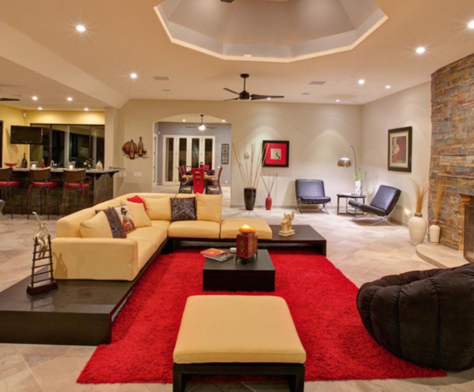 Dupont Estate Luxury Resort