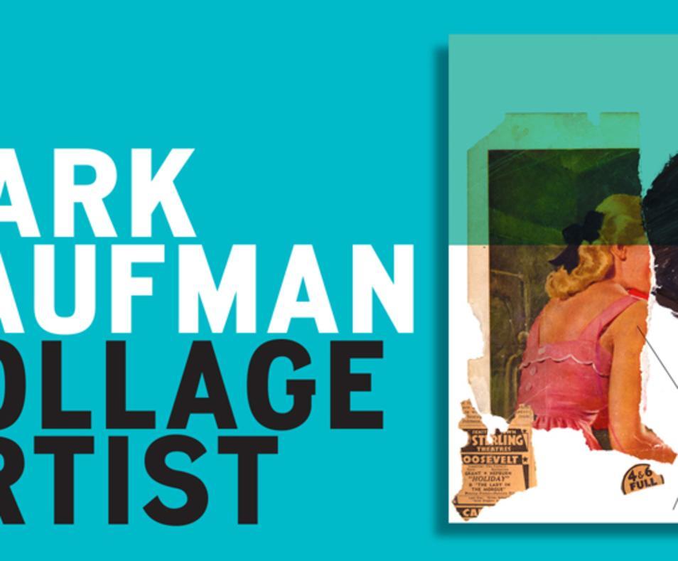 Mark Kaufman