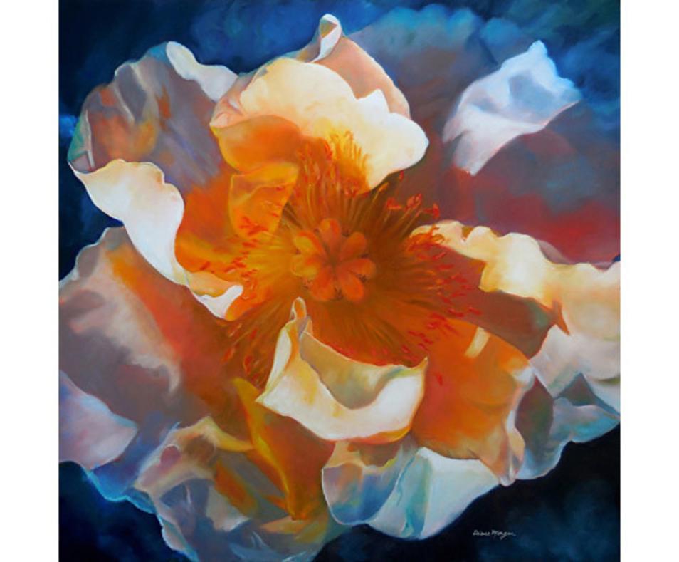 Diane Morgan Fine Art