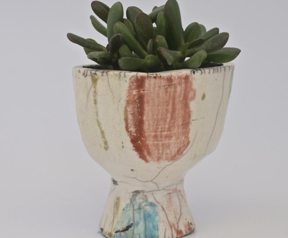 BKB Ceramics
