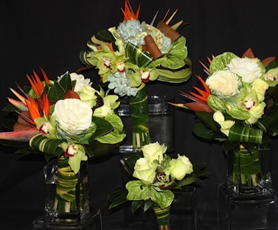 Rancho Mirage Florist