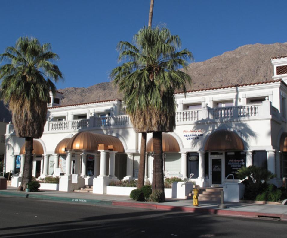 Revive Wellness Center, Salon & Spa