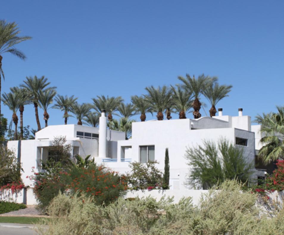 Villa Mykonos