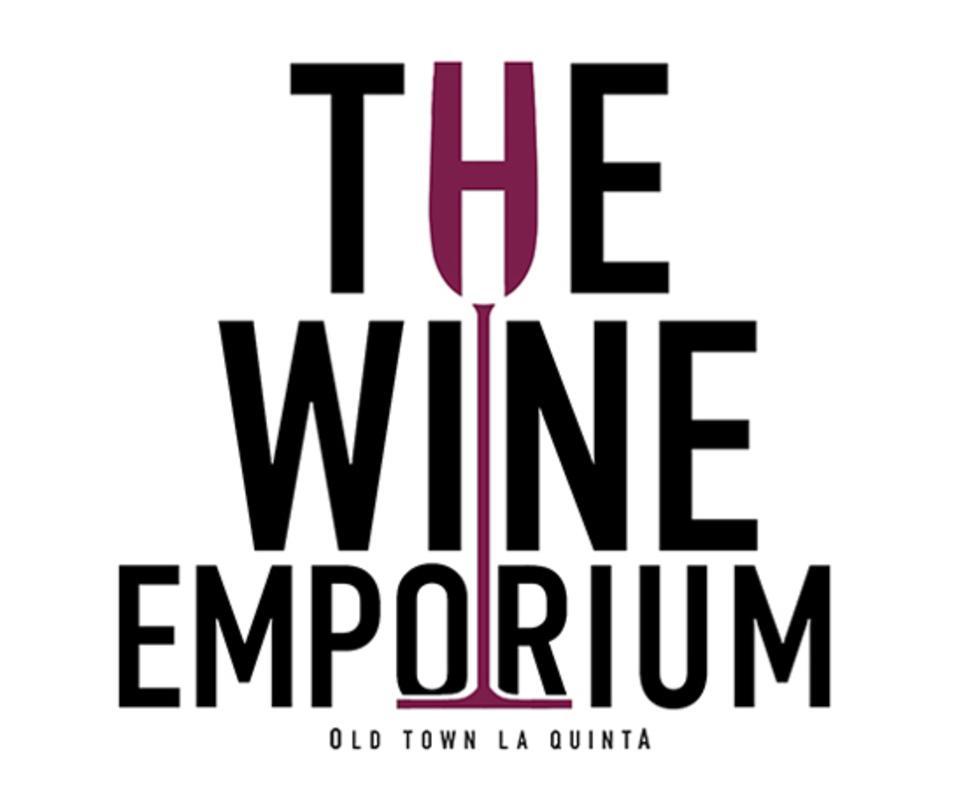 The Wine Emporium