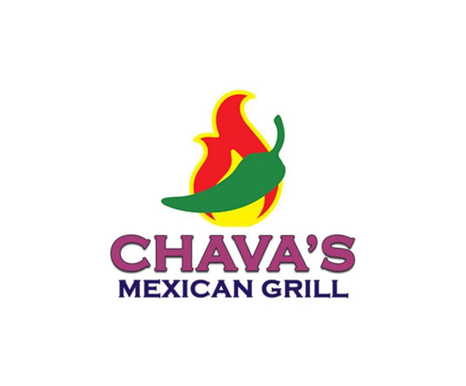 Chava's Mexican Grill at Spotlight 29 Casino