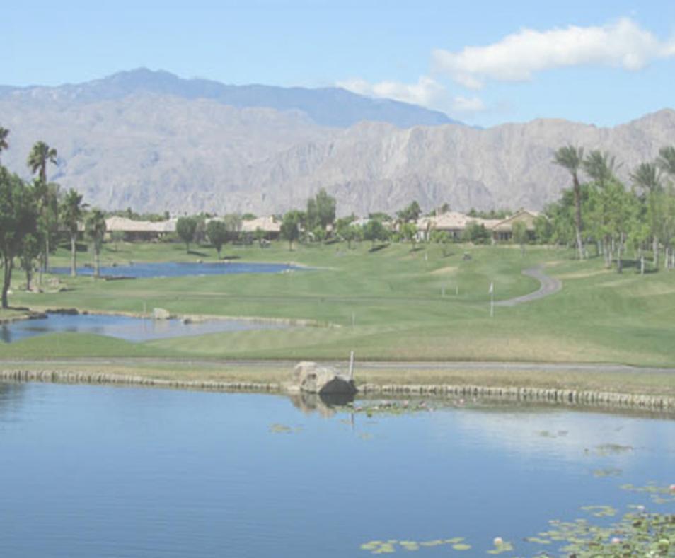 Heritage Palms Golf Club