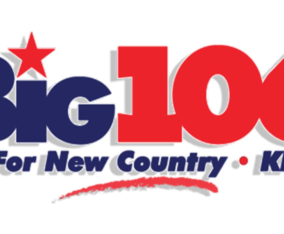 KPLM Big Country 106