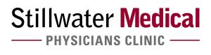 SMC Physician's Clinic