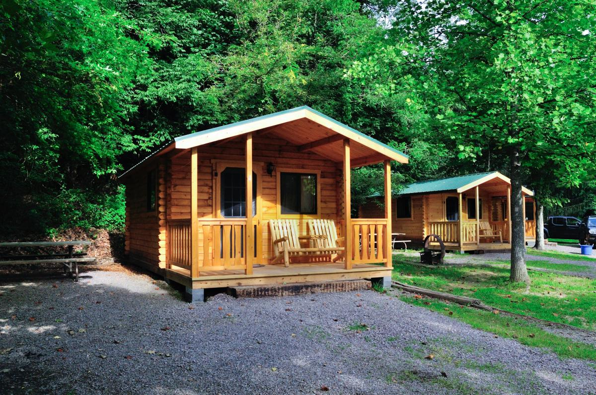 hathaway cabins berkshire pa community homeservices information highlands laurel play