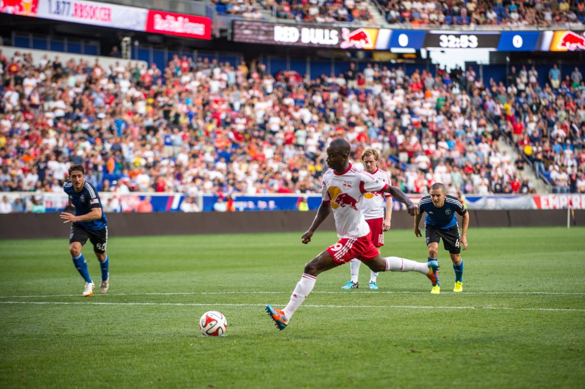 NYRB Bradley Wright Phillips4 (Red Bulls)