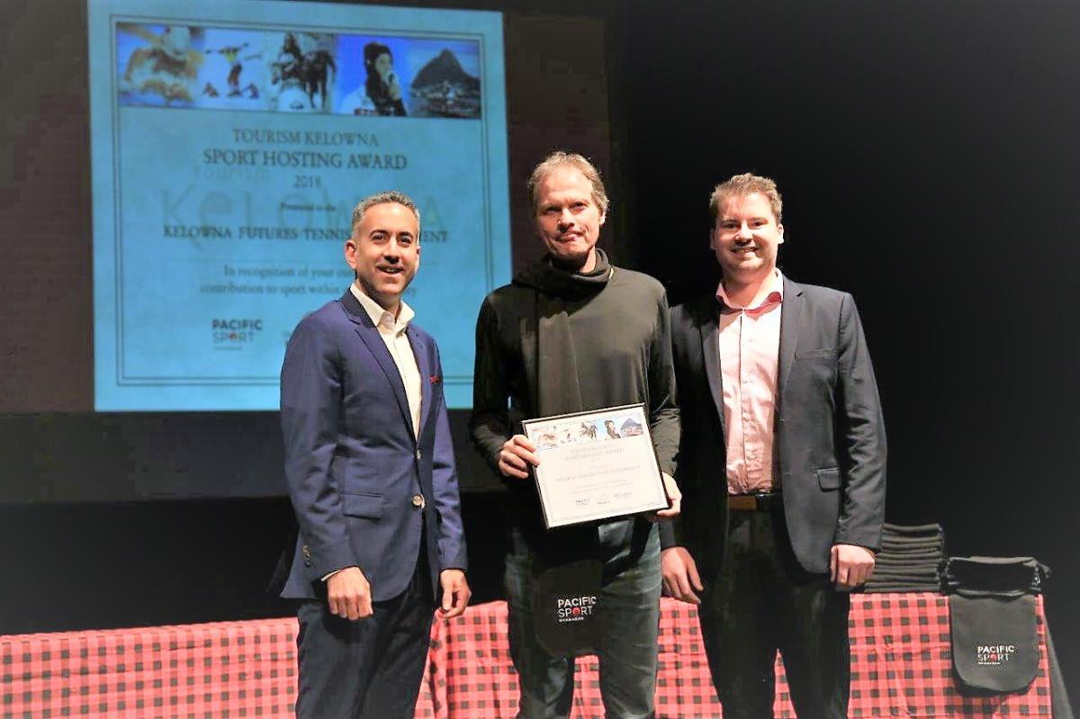 Community Sport Hero Awards