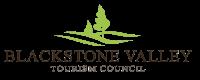 Blackstone Valley Tourism
