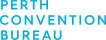 Perth Convention Bureau Logo