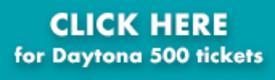 Daytona 500 Ticket Button