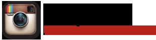 icon-large-instagram-visitabq