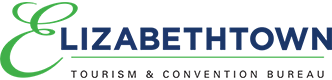 NEW CVB logo