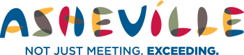 Meetings logo