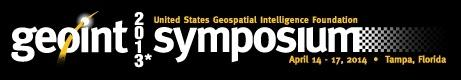 GEOINT Symposium