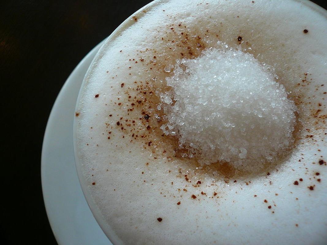 Coffee-JanNews-Coffee