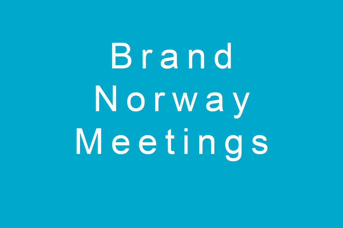VN meetings box