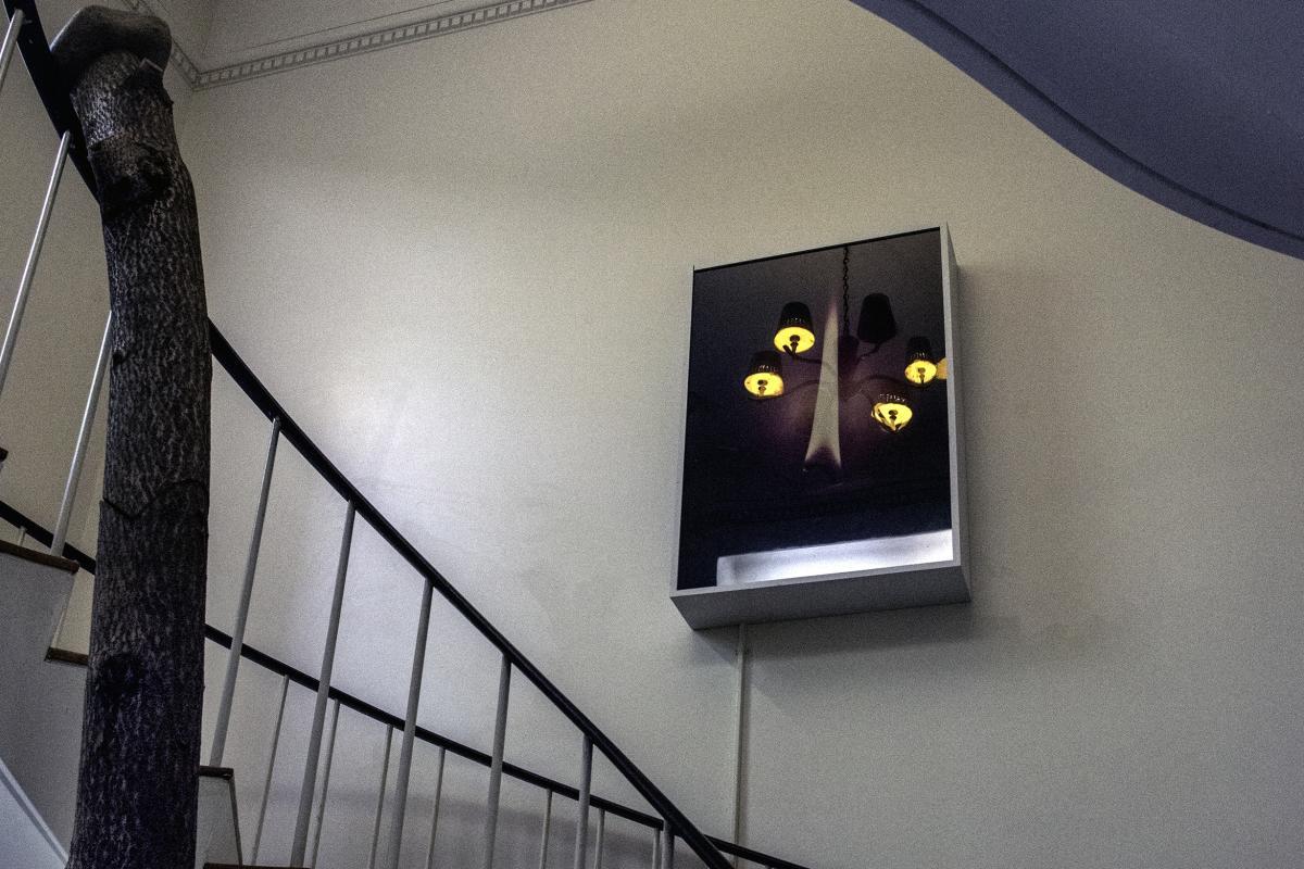 Abington Art Center