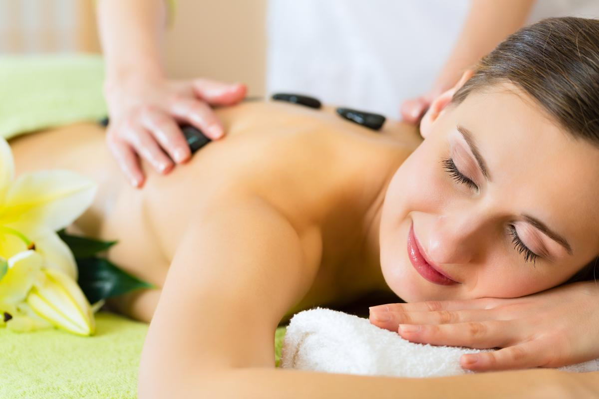 Founders_Inn_Flowering_Almond_Spa_Hot_Stone_Massage_Inland.jpg