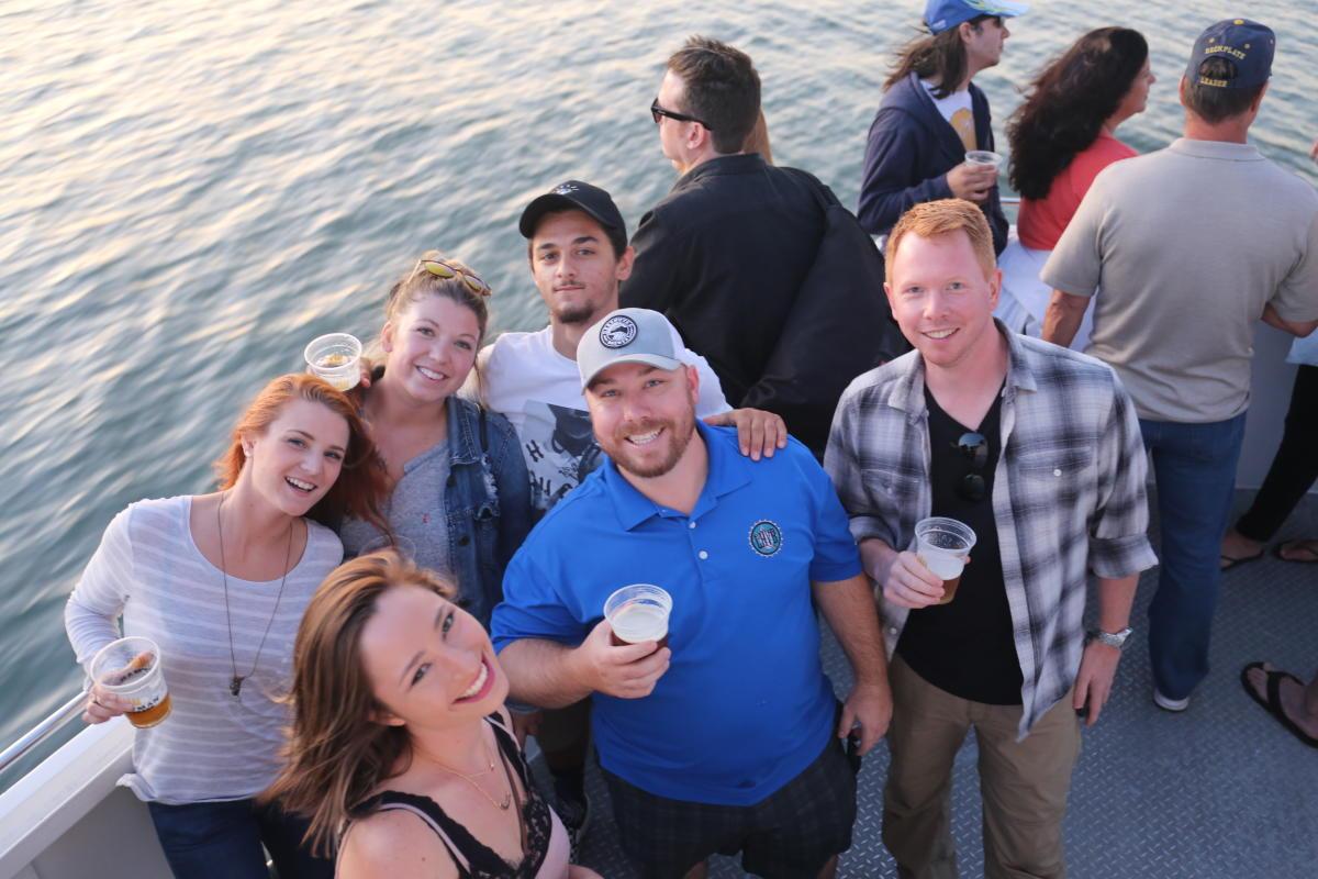 Virginia_Aquarium_Craft_Brews_Cruise.jpg