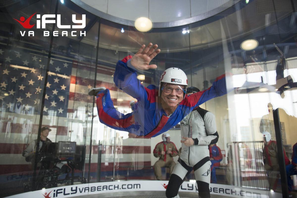 iFly_Coastlive_Skydiving_Indoor_Oceanfront.jpg