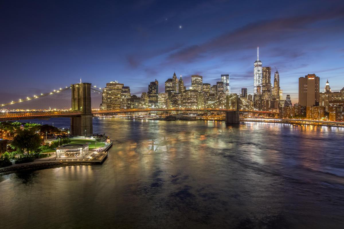 Brooklyn-Bridge-Brooklyn-NYC-TomPerry_9V4A6393-HDR