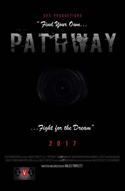 Pathway|NIFF