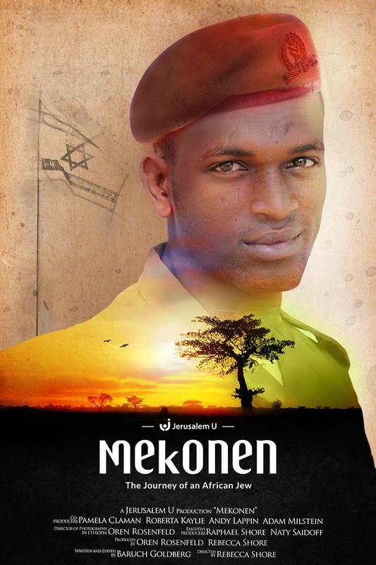 Mekonen_NIFF