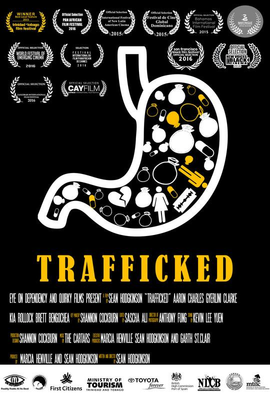 Trafficked_NIFF