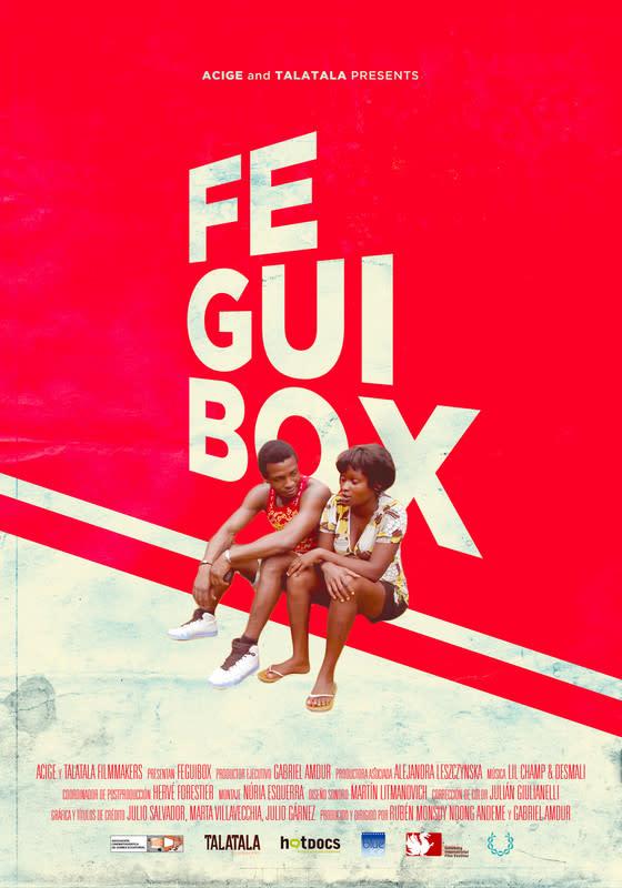 Fe GUI Box_NIFF