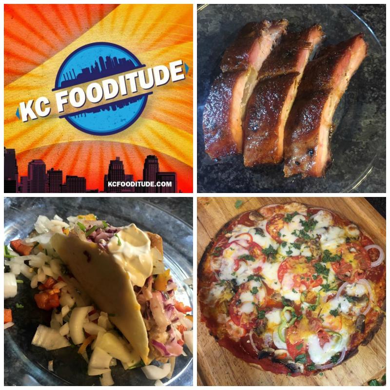 kc fooditude