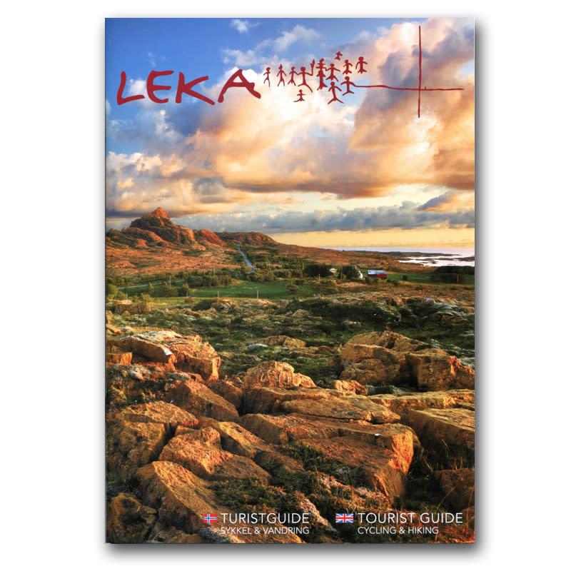 Leka guide