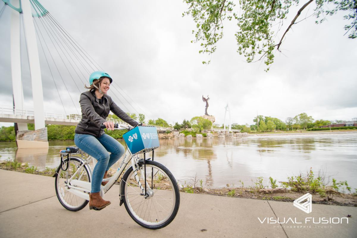 Four Day Itinerary Day One AM Activity Bike Share ICT Museums on the River