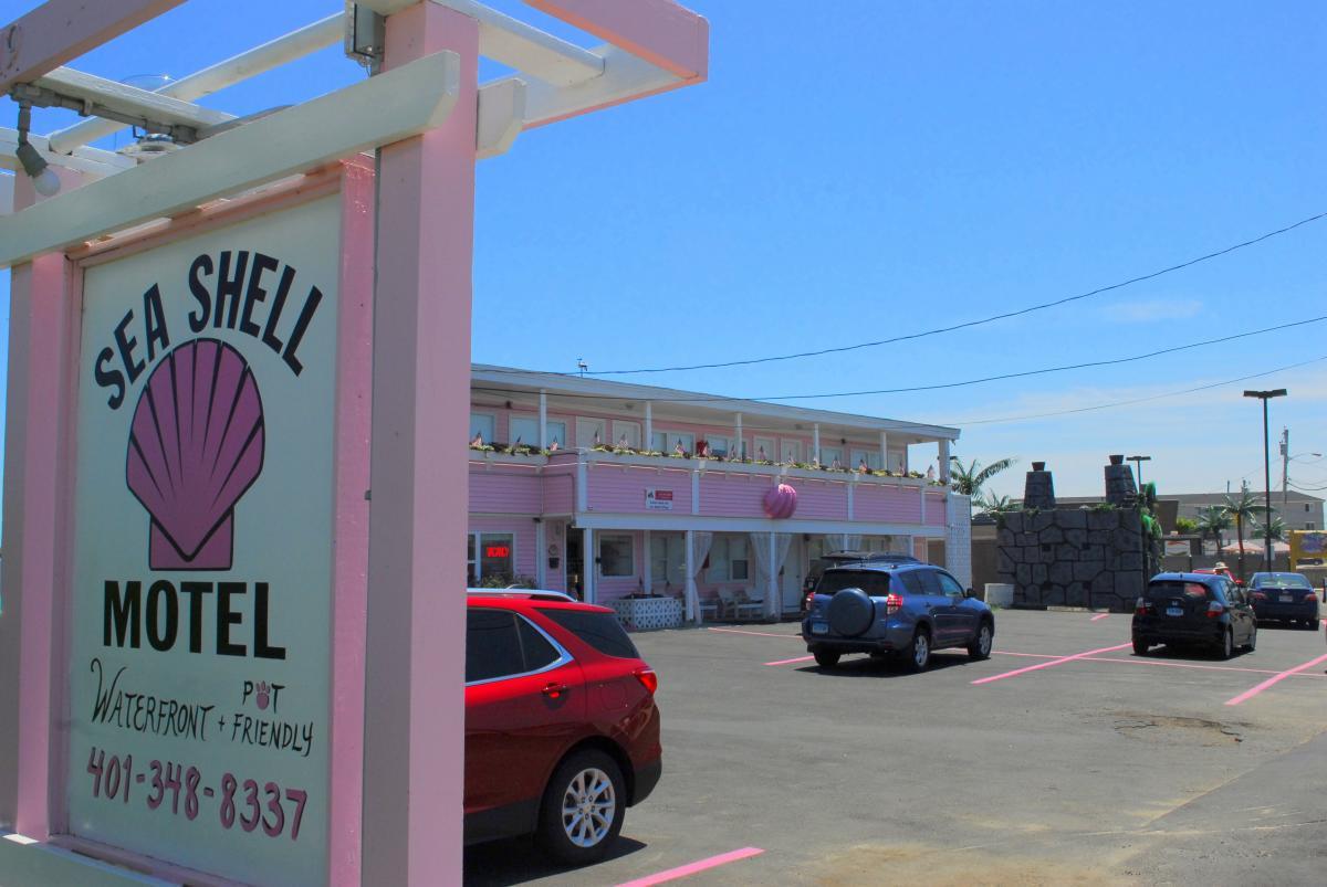 Sea_Shell_Motel_3.jpg