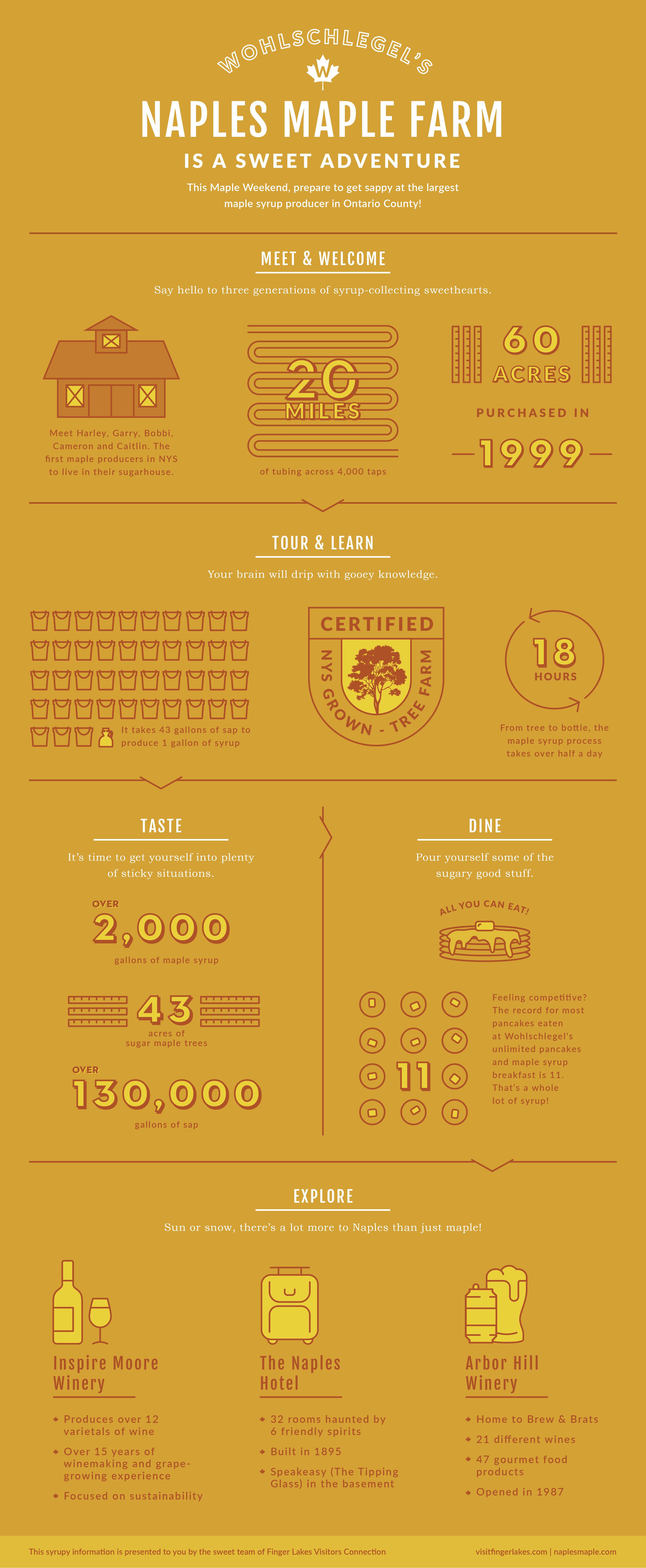 wohlschlegels-naples-maple-farm-infographic