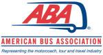 american-bus-association logo