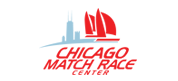 Chicago Match Race Center