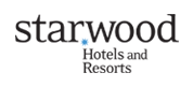 Starwood Hotels of Chicago logo