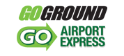 Go Ground Go Airport Express