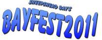 bayfest-logo-2011-760x250.jpg