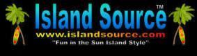 Island Source