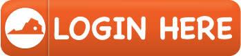 Login-button-RAW.jpg