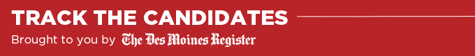 TracktheCandidates_Register